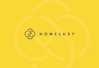 Homeluxy